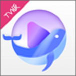 白鲸tv软件1.5.0 最新版
