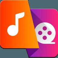 视频音频转换器(Video to MP3 Converter)
