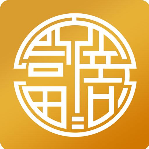 富商圈app1.0.3 安卓手机版