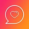 神撩话术app2.0 最新版