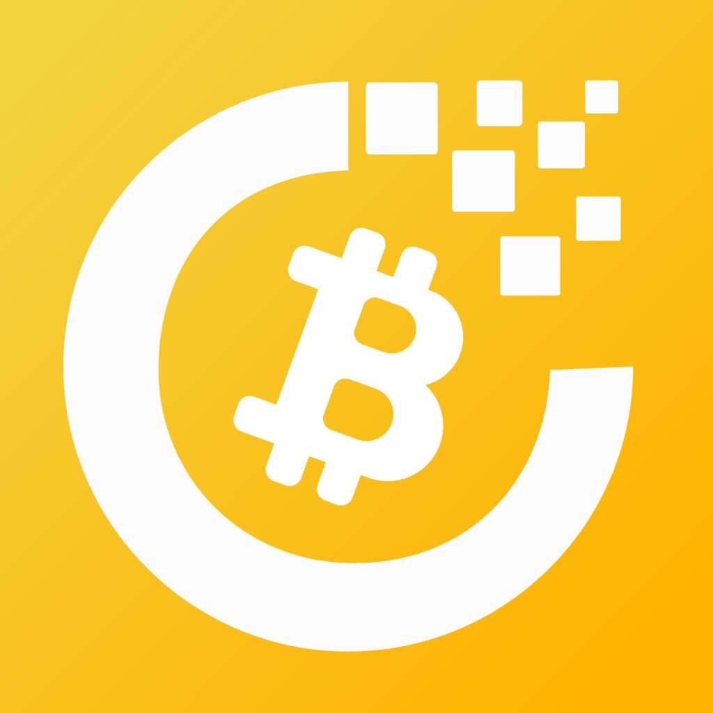 币圈社区1.0 安卓版