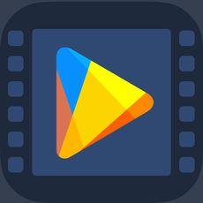 今儿看app4.1 手机版