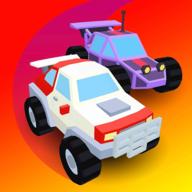 赛车之星手游1.0.0 安卓版