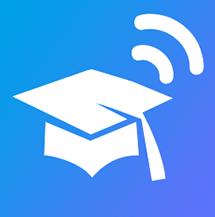 电信天翼飞young宽带软件1.0.12 安卓最新版