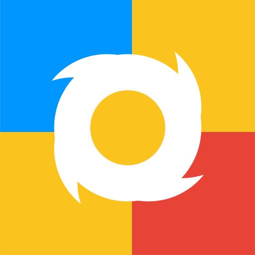 淘领浏览器app