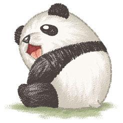 呆萌熊番茄钟1.6 最新版