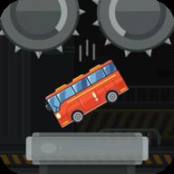 汽车回收公司(Car Recycling Inc.)
