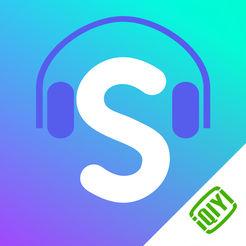 IQiYi Smart(爱奇艺Verb耳机app)
