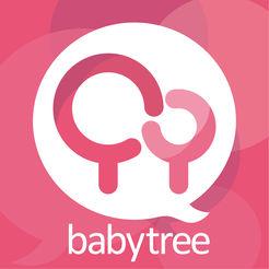 宝宝树孕育8.3.1 安卓最新版