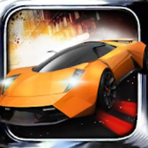 名车狂飙游戏1.0.2 安卓最新版