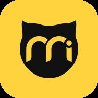 知蜜app1.3.0 安卓手机版