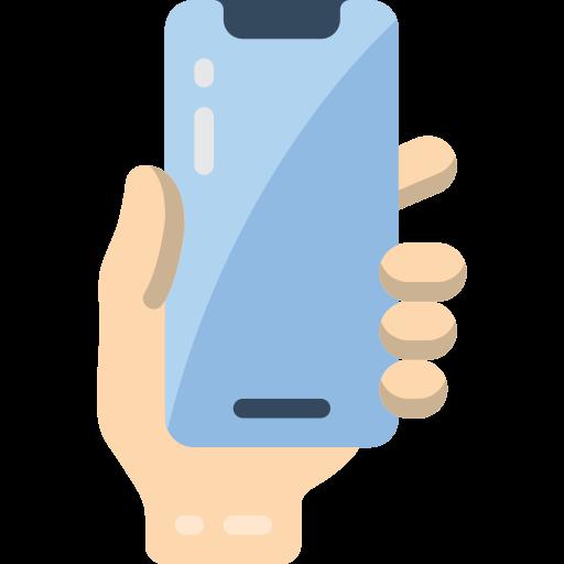 动手势app1.0 安卓手机版
