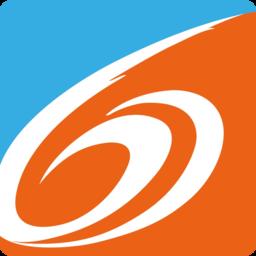 平煤神马客户端1.0.0 安卓版