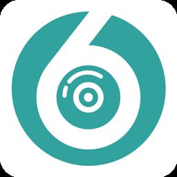 66变声语音包app