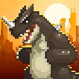野兽毁灭战争(怪物合成手游)1.0 安卓版