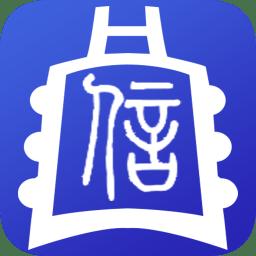 信用湖北app1.0.3 安卓版