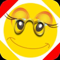 丫丫乐享1.1.1 安卓最新版