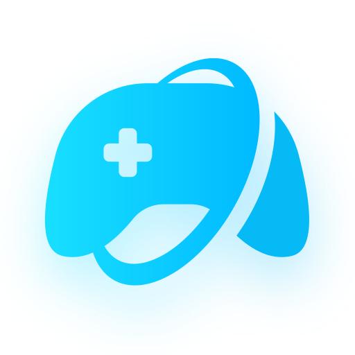 欢聚电竞app3.5.5 安卓版
