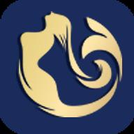 依琳娜app1.3.1 安卓最新版