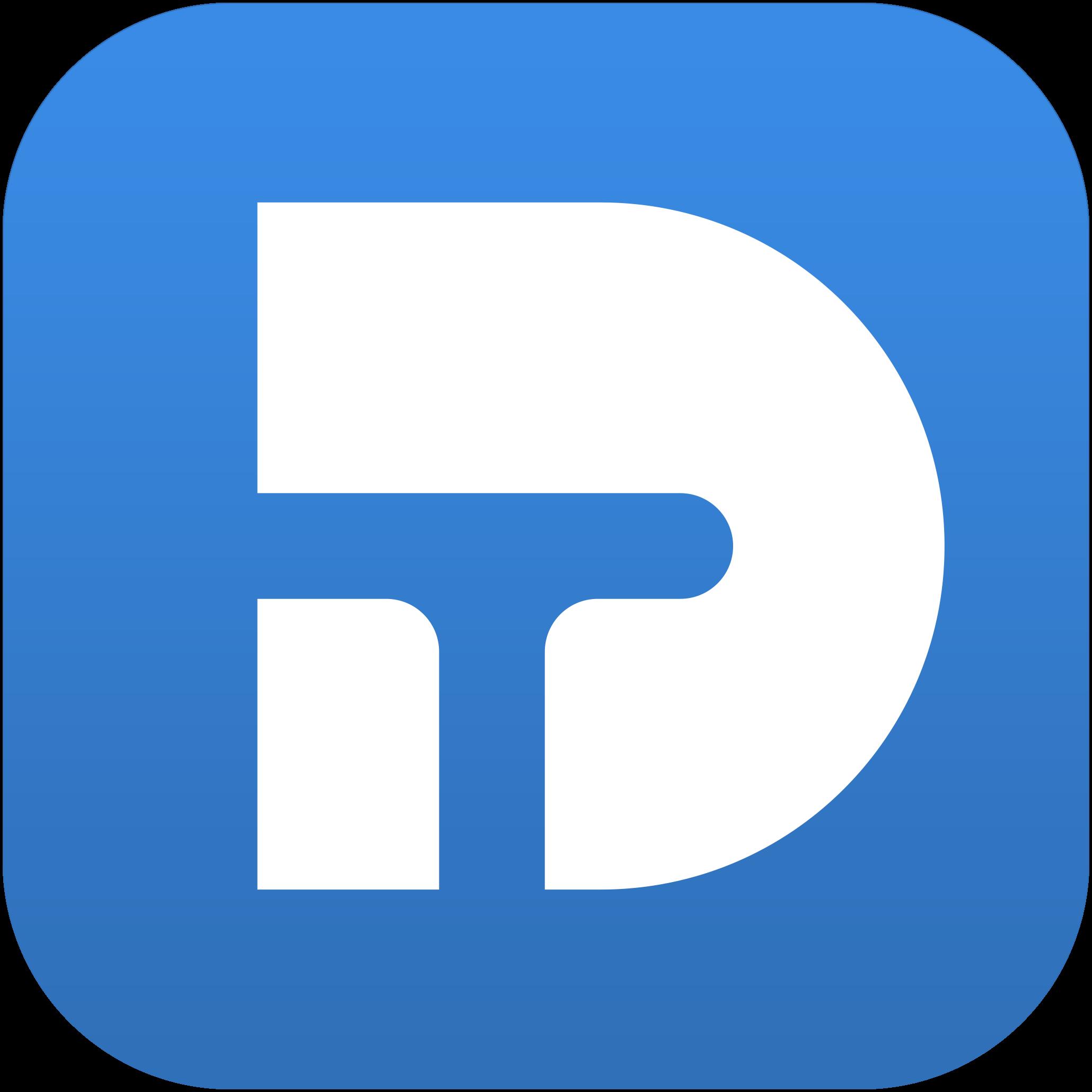 透点新闻app1.0 安卓版