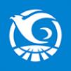 海纳易学app0.1.3 安卓版