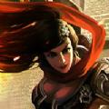 天机龙魂大陆游戏1.0.1 最新版