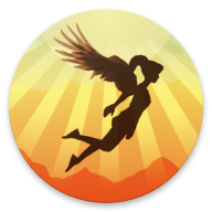 夜神任务同心同灵(NyxQuest Kindred Spirits)1.14 安卓最新版