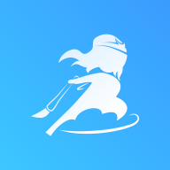 乐创者app