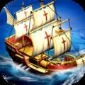 航海行动2.0.2 正版