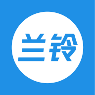 兰铃货运app1.0.7 安卓手机版