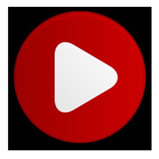 8x视频播放器