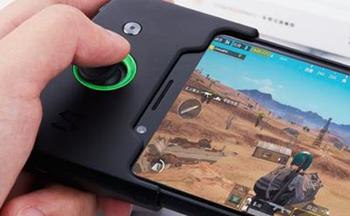 手机玩电脑游戏的软件_手机玩端游免费软件