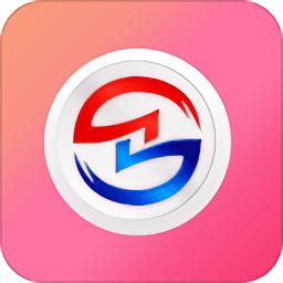 信用辽宁app1.0 安卓版