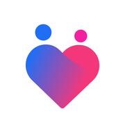情圣app(撩妹恋爱宝典)1.0 苹果手机版