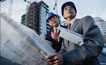 建筑工程师题库软件
