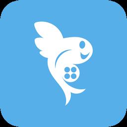 飞鱼快传app0.2.3 安卓版