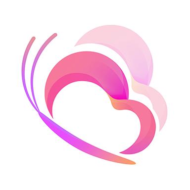 悦慕(测肤测试评分)1.0 安卓版