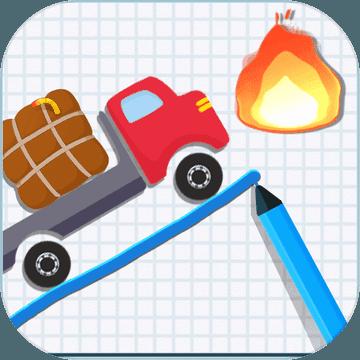 物理IQ卡车游戏0.1.4 手机版