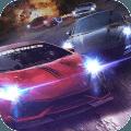 车阵英雄九游版1.0安卓版