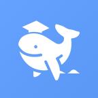 鲸大律app1.0 安卓版