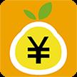 柚子卡管家软件1.30 安卓手机版