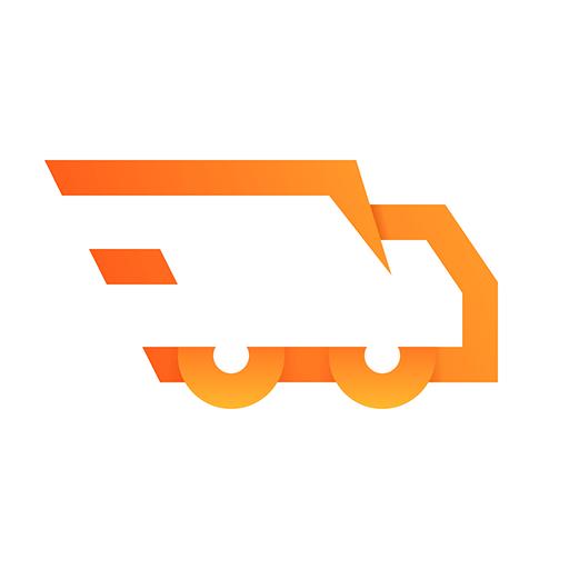 车秒送司机端app1.0.2 安卓版