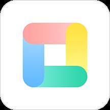 课程格子iPhone版10.2