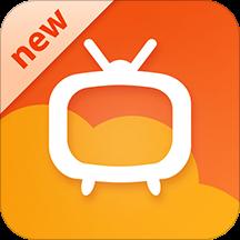 云图手机电视app4.5.8 最新免费版