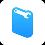 工书app
