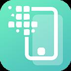 阿拇云手机appv1.1.251_01_24 最新版