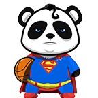 熊猫助手pandahelper1.0.5 安卓版