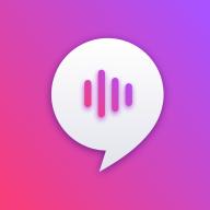 遇音安卓版2.6.0 最新版