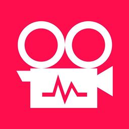 刺激战场录屏大师app