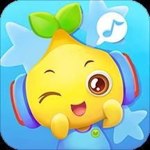 宝贝听听(儿童广播软件)9.1.0 安卓版